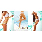 kaalulangus soe ilm onehealth ultimate fat frezing fat loss system